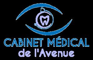 Dr Charles Chetrit - Cabinet Médical de l'avenue